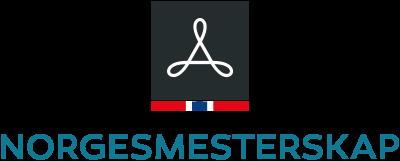 NTF-logo-Norgesmesterskap (1)
