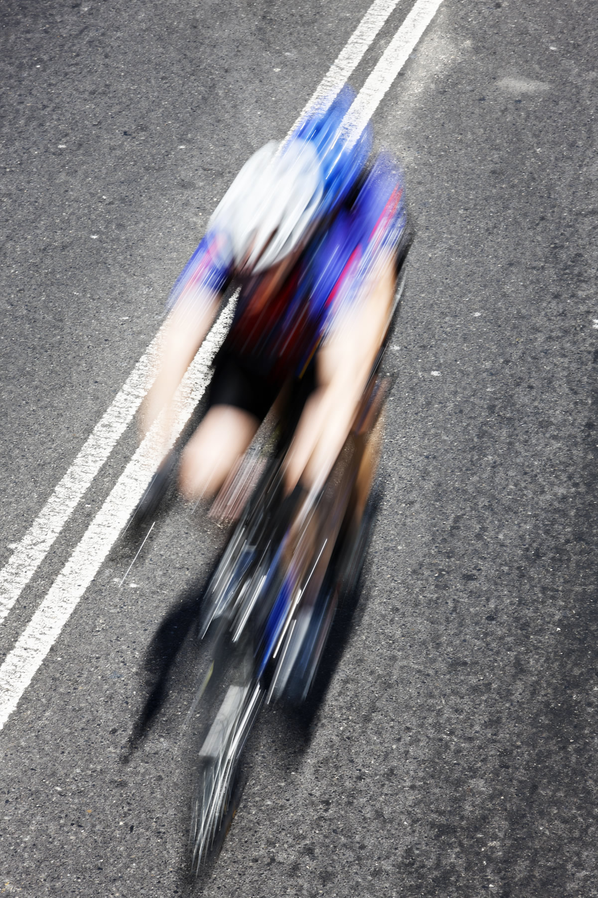 race_cyckling
