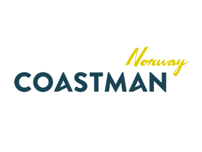 Coastman_about