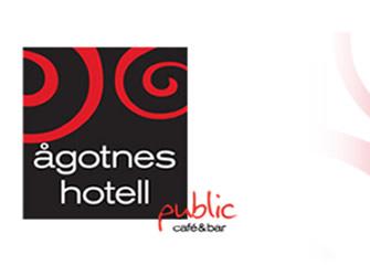 agotnes_hotell