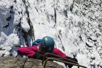 Christine klatre