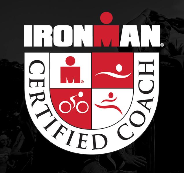 sertifiserings_bevis_for_ironman